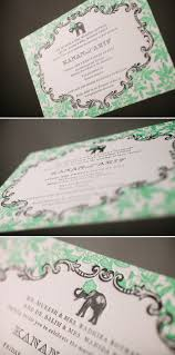 indian wedding invitations nj indian wedding invitations nj popular wedding invitation 2017