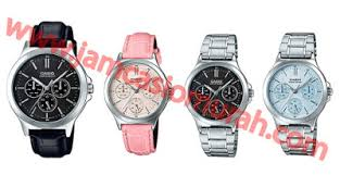 Negara Pembuat Jam Tangan Casio negara pembuat jam tangan jam tangan original