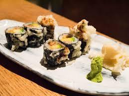 roka cuisine to roka aldwych with bookatable the lifestyle diaries