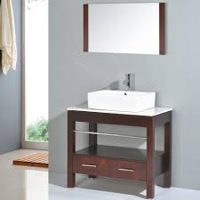 cheap bathroom vanities best modern world interior vanity makeover