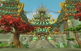 mists of pandaria timewalking guide guides wowhead