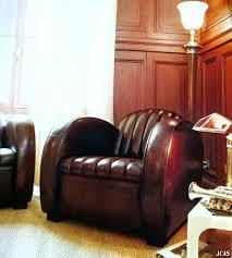 fauteuil deco chambre deco fauteuil deco chambre fauteuil metamorfosi me