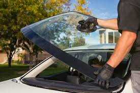 replace glass in window windshield repair and replacement aaa approved auto repair