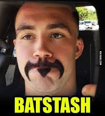Funny Mustache Memes - simple 26 creepy mustache meme wallpaper site wallpaper site