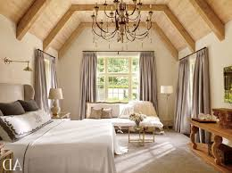 rustic master bedroom ideas rustic master bedroom ideas simple rustic bedroom decorating idea