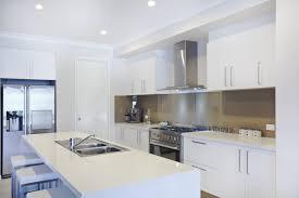delectable 10 modern kitchen splashbacks decorating design of