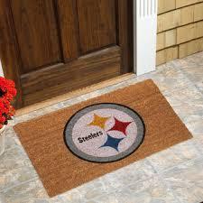 Steelers Bathroom Set Pittsburgh Steelers Bed And Bath Steelers Home U0026 Office