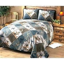 camo bedroom set camo bedroom suite bccrss club