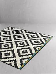 ikea fans i tried to resist this rug but its perfect for the look of the new