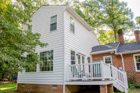 Residential Remodeling And Home Addition by Home Remodeling Richmond Balducci Additions And Remodeling