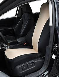 couvre si e auto k nvfa housse de siège de voiture autoyouth universel compatible