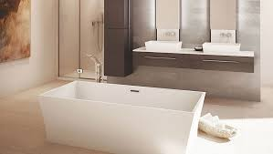 drop in basins preston bath kitchen design centre