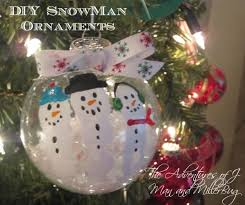 289 best ornaments craft ideas for school home