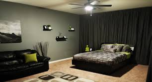 intrigue graphic of bedroom bookcase designs favored decor sites