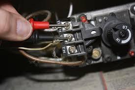 gas fireplace pilot won t light gas fireplace pilot won t light service company near me on but wont