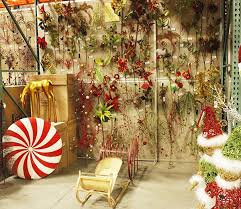 Buy Christmas Decorations Wholesale Prices by Cbi Warehouse Sale Frankfort Il Home Decor Craft Christmas