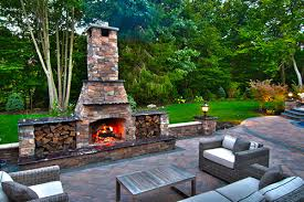 Ep Henry Fire Pit by Outdoor Fire Pit Wilmington Newark Hockessin De Chadds Ford