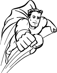 pages iphone coloring superhero logos coloring pages on superhero