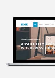 wordpress membership premium wordpress themes and plugins club