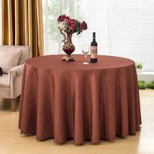 thanksgiving table linens decor pottery barn cloth brown