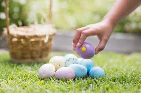 Easter Egg Hunt Ideas Easter Egg Hunt Ideas Mesa Az