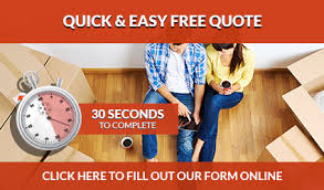 Moving Company Quotes Estimates by Movers Winston Salem 27101 Special Prices