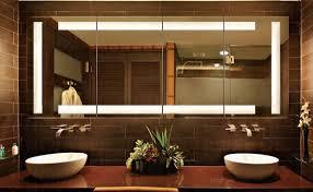 spiegelschränke für badezimmer stunning spiegelschränke fürs badezimmer photos ideas design