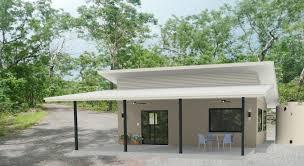 so amazing house design awesome innovative home design