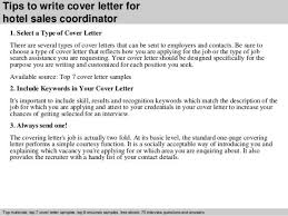 cover letter event planner housing coordinator cover letter event