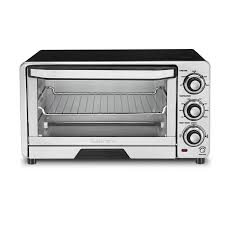 Under Cabinet Toaster Oven Mount Shop Toasters U0026 Toaster Ovens At Lowes Com