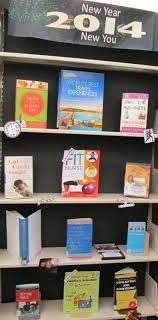 new year s resolutions books 9 best k new years resolutions images on classroom