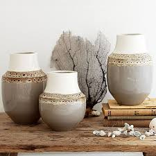 West Elm Vases 219 Best Pottery Ideas Images On Pinterest Pottery Ideas