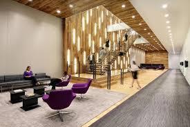 home design firms interior company