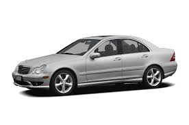 100 2006 mercedes benz c350 owners manual owners manuals