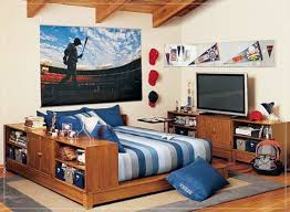 sports bedroom decor football bedroom furniture football bedroom ideas for boys football