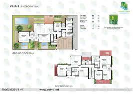 floor plans hemaim u2013 al raha gardens
