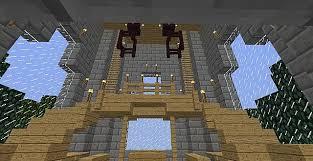 Minecraft Stairs Design Minecraft Staircase Design More Info