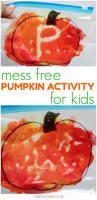 134 best halloween pre k preschool images on pinterest