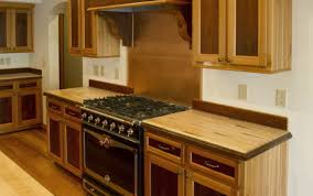 cabinet ready made kitchen cabinets cool u201a enthralled rta plywood