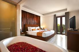 10 best budget hotels in seminyak best affordable seminyak hotels