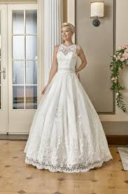wedding dresses cardiff annais bridal wedding dresses cardiff allweddingdresses co uk