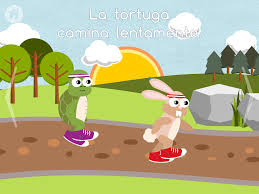 thanksgiving words in spanish stories by gus on the go app reviews bestappsforkids com