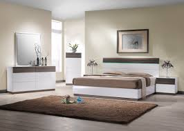 Online Bedroom Set Furniture by Sanremo B Bedroom Set King U0026 Queen Size Bedroom Sets Online