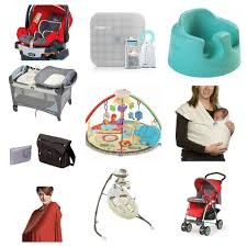 top baby registries ten june my top favorite baby registry items