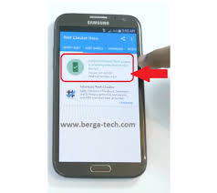 membuat flashable zip cwm guide install to custom recovery flashify without pc cwm twrp 100