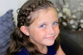 plait headband butterfly braided headband braids hairstyles