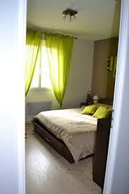 chambre bébé taupe et vert anis chambre taupe et blanc photo chambre vert anis avec deco chambre