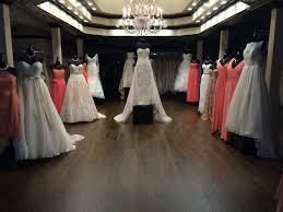 wedding center concord wedding prom center dress attire concord nc