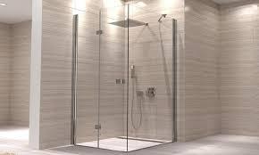 Glass Bathroom Showers Shower Enclosures Dealer In Delhi Jaquar Glass Shower Enclosures