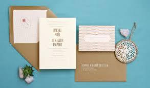 foil sted wedding invitations palmer invitation custom gallery anticipate invitations